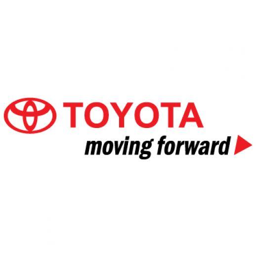 Toyota  cardealer2u